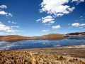 0200-paysages-altiplano