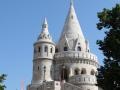 0046-budapest-colline-chateau-bastion-pecheurs