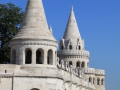 0047-budapest-colline-chateau-bastion-pecheurs