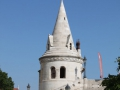 0048-budapest-colline-chateau-bastion-pecheurs