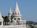0049-budapest-colline-chateau-bastion-pecheurs