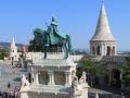 0050-budapest-colline-chateau-bastion-pecheurs