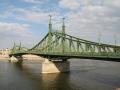 0002-pont-depuis-colline-gellert