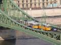 0005-pont-depuis-colline-gellert