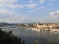 0006-pont-depuis-colline-gellert