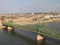 0007-pont-depuis-colline-gellert