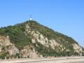 0009-colline-gellert-citadelle