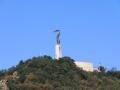 0010-colline-gellert-citadelle