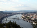 0012-budapest-depuis-colline-gellert