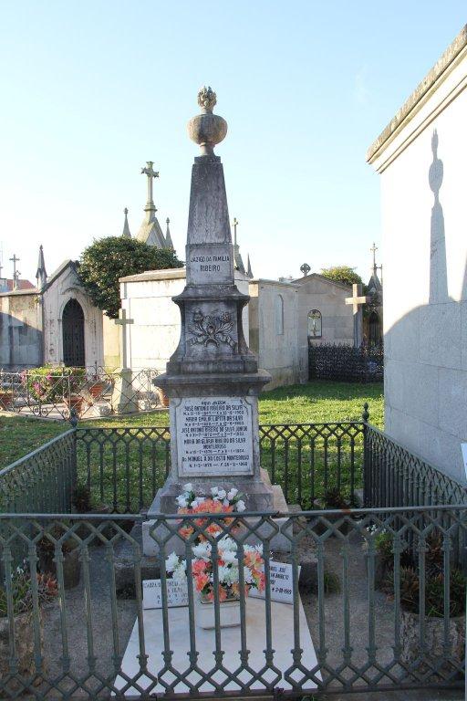 0106-Porto-Cimeterio-de-Agramonte.JPG
