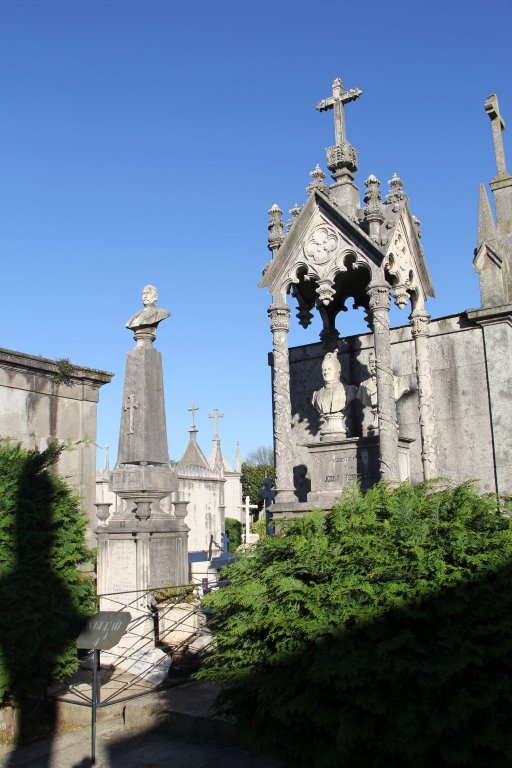 0109-Porto-Cimeterio-de-Agramonte.JPG