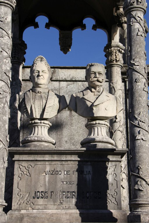 0110-Porto-Cimeterio-de-Agramonte.JPG