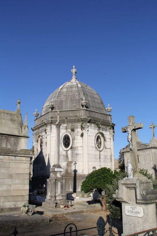 0111-Porto-Cimeterio-de-Agramonte.JPG