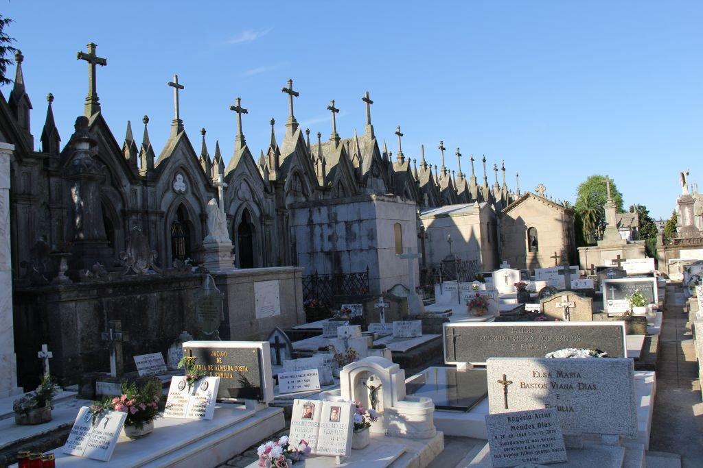 0113-Porto-Cimeterio-de-Agramonte.JPG