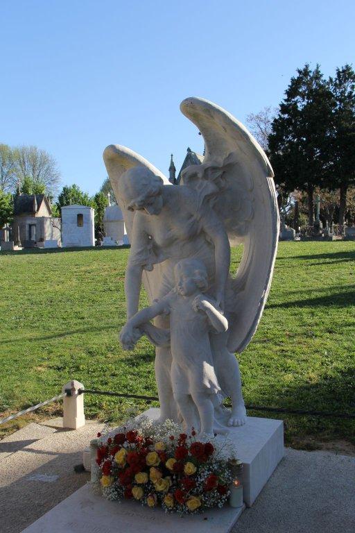 0114-Porto-Cimeterio-de-Agramonte.JPG