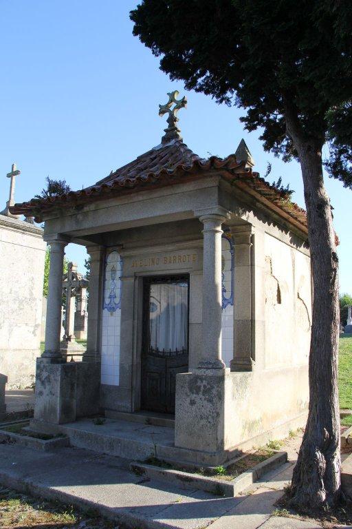 0115-Porto-Cimeterio-de-Agramonte.JPG