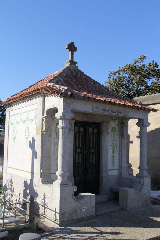 0117-Porto-Cimeterio-de-Agramonte.JPG
