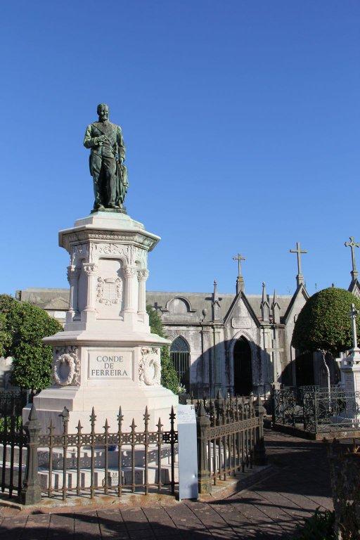 0119-Porto-Cimeterio-de-Agramonte.JPG
