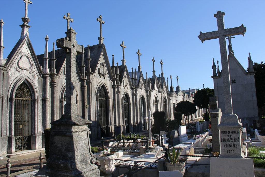 0120-Porto-Cimeterio-de-Agramonte.JPG