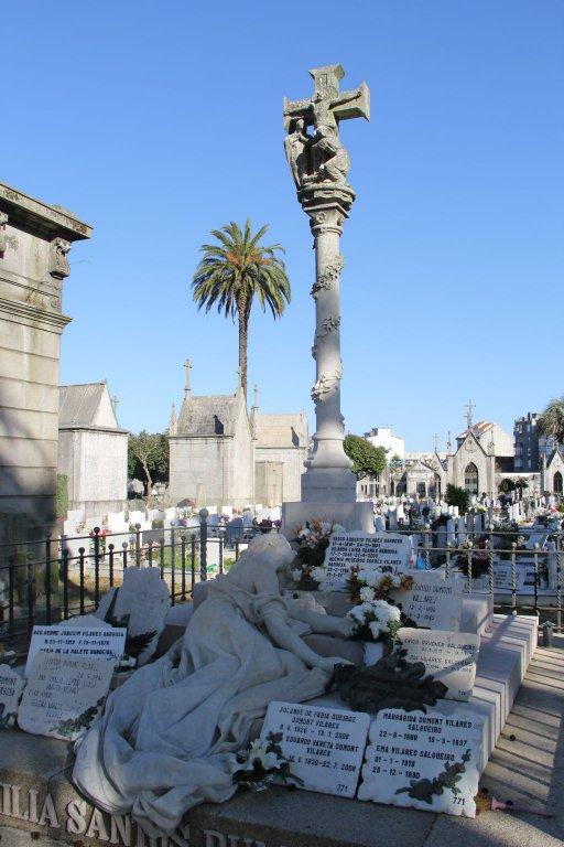 0121-Porto-Cimeterio-de-Agramonte.JPG