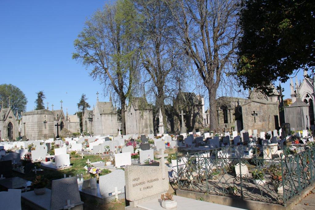 0122-Porto-Cimeterio-de-Agramonte.JPG