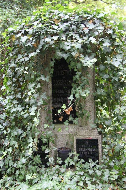 0189-Prague-cimetière-Olšany