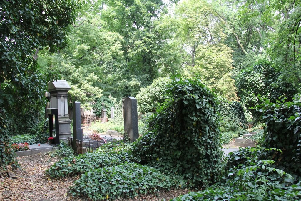 0190-Prague-cimetière-Olšany