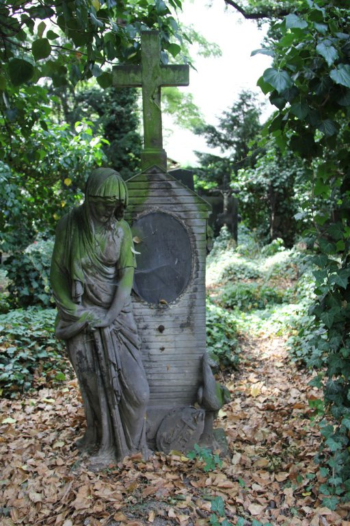 0191-Prague-cimetière-Olšany