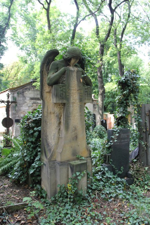 0193-Prague-cimetière-Olšany