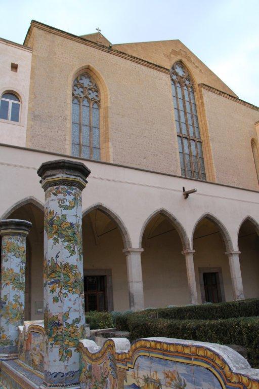 0053-Naples-Cloitre-des-clarisses