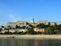 0015-budapest-colline-chateau