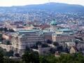 0016-budapest-colline-chateau