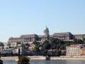 0019-budapest-colline-chateau