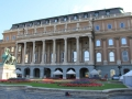 0029-budapest-colline-chateau