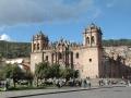 0439-cuzco