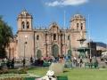 0440-cuzco