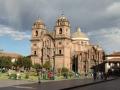 0441-cuzco