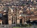 0442-cuzco