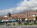 0443-cuzco