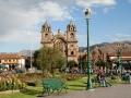 0444-cuzco