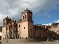 0445-cuzco
