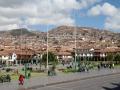 0446-cuzco