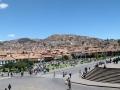 0447-cuzco