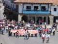 0449-cuzco
