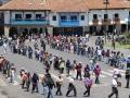0451-cuzco