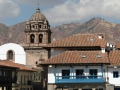0452-cuzco