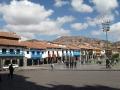 0453-cuzco