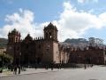 0454-cuzco