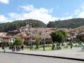 0455-cuzco