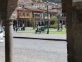 0456-cuzco
